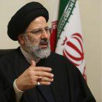 تعامل بیشتر آستان قدس و کمیته امداد در محرومیت زدایی از مشهد و استان های خراسان