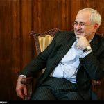 مصادره ۲ میلیارد دلار پولهای ایران دزدی خیابانی است/ احترامم به دستگاه عدالت آمریکا از بین رفت