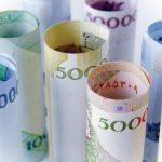 پرداختهای ۱۰۰میلیونی در سه موسسه مالی از ۱۱ آذرماه