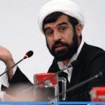 امیدواریم مشکل کمبود مسجد در مشهد با کمک خیران به زودی رفع شود