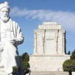 فردا؛ آغاز برنامههای بزرگداشت حکیم توس در مشهد و آرامگاه فردوسی