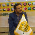 بازیهای سیاسی در طرح جامع شهری مشهد