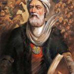 برند فردوسی هم پایه شاعرانی چون حافظ و سعدی/تولید ۱۰  هزار نسخه خطی شاهنامه در ۴ قرن