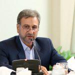 تصویب لایحه پروژه مسکونی آپادانا در کمیسیون اقتصادی شورای شهر مشهد