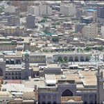 پرونده روز/ظرفیت های مغفول اقتصادی مشهد