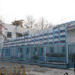 تخصیص اعتبار ویژه برای ارتقا هتلینگ بیمارستان قائم