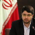اختصاص ۳۰ اتوبوس برای انتقال هواداران مشهدی به ورزشگاه ثامن