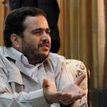 ارائه طرح ساماندهی کشفرود در مشهد ۲۰۱۷ به کشورهای اسلامی
