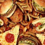 فرهنگ سازی راه اصلاح الگوی مصرف مواد غذایی