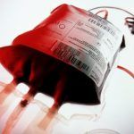 ثبت نام اینترنتی برای اهدای خون در خراسان رضوی
