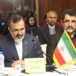 مشهد ۲۰۱۷، فرصت مناسبی برای تحکیم وحدت بین کشورهای اسلامی