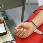پایگاه های فعال اهدای خون در ایام سوگواری آخر ماه صفر اعلام شد