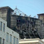 ورود مدعی العموم به پرونده برج سلمان