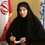حضور شهرداری مشهد در نمایشگاه فرصتهای سرمایهگذاری کشور در کیش