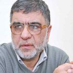آغاز مباحث مقدماتی انتخابات شوراها در جبهه پیروان خط امام و رهبری استان