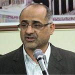نمایندگان مجلس، مشهد را باید چطور ببینند؟