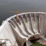 مشکلی برای تامین آب مشهد از سد دوستی وجود ندارد