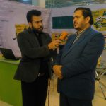 همایش سفیران مشهد ۲۰۱۷ برگزار خواهد شد