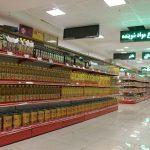 ۱۶ هزار لیتر روغن خوراکی از امروز در مشهد توزیع می شود