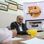 تغییر کاربری پایانه مسافربری مشهد با روح مشهد ۲۰۱۷ مخالف است