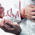 رئیس بنیاد سلامت آستان قدس رضوی خبر داد؛ حضور ۵۰۰ متخصص و جراح قلب در کنگره علمی پزشکان ایران و اروپا