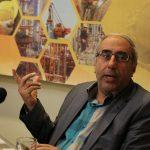 گازرسانی پایدار به پنج نیروگاه تولید برق در خراسان رضوی