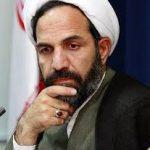بررسی فیشهای حقوقی همه دستگاه های اجرایی استان تا ۲۰ روز آینده