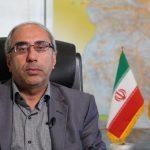 """سهم هفت درصدی""""سی ان جی""""در سبد مصرفی گاز خراسان رضوی"""
