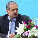 رویداد مشهد ۲۰۱۷ برندی برای مطرح شدن ایران در عرصه های بین المللی