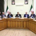 مشهد ۲۰۱۷ فرصتی برای افزایش تعاملات با کشورهای اسلامی است