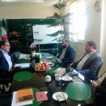 بررسی ظرفیت های بانک توسعه اسلامی برای مشهد ۲۰۱۷