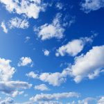 هوای مشهد در اولین روز هفته، سالم است