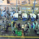 ثبت نام بیش از ۱۲۰۰ واحد تولیدی برای دریافت تسهیلات