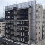 نزدیک به ۸۰ درصد پروژههای مشارکتی شهرداری مشهد تاییدیه نظام مهندسی دارند