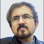 عزم جمهوری اسلامی ایران در برگزاری هرچه باشکوه تر رویداد «مشهد ۲۰۱۷»