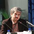 مدیر جدید دبیرخانه ستاد مشهد ۲۰۱۷ منصوب شد