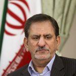 بهره گیری مناسب از فرصت انتخاب مشهد به عنوان «پایتخت فرهنگ اسلامی»