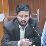 اخطار نهایی دادستان به عوامل سابق پدیده