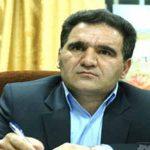 موضوع لغو کنسرت ها در دستور کار مجمع نمایندگان استان قرار دارد