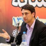 پیش بینی حضور ۴۰۰ مهمان داخلی و خارجی در اجلاس جامعه ایمن مشهد ۲۰۱۷