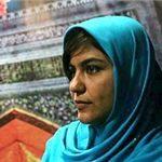 ماجرای عنایت رضوی به یک بانوی ترکمن