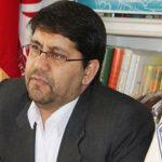 کانون های فرهنگی هنری مساجد فراگیرترین شبکه فرهنگی در کشور/ فعالیت ۲۲ هزار کانون فرهنگی در مساجد کشور