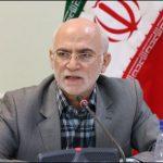 ایجاد و احیای ۱۰ موزه در استان برای مشهد۲۰۱۷