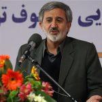 برنامههای علمی رویداد مشهد ۲۰۱۷ سبب توسعه این کلانشهر میشود