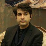 آمادگی کامل علمی برای برگزاری اجلاس جوانان کشورهای اسلامی