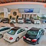 گرانی خودرو رکود را تشدید میکند/ زمستان بازار خودرو مشهد در آخرین ماه تابستان