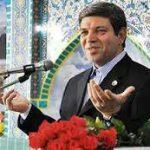 انتصاب معاون جدید سیاسی، امنیتی و اجتماعی استانداری خراسان رضوی