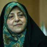 معاون رییس جمهوری در بازدید از خانه تاریخی داروغه مشهد: اقدام شهرداری مشهد می تواند الگوی مناسبی برای ایجاد نشاط و امید در سایر شهرهای کشور باشد