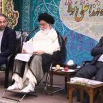 لزوم توجه به سبک زندگی ایرانی اسلامی؛ به عنوان بهترین نرمافزار حوزه ی فرهنگ