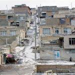 مدیران کم کار در حاشیه شهر توبیخ می شوند